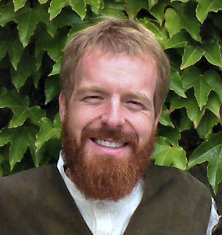 Pascal Hämmerli