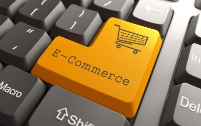 E-commerce en Europe: le plus grand potentiel mondial — Un documentaire