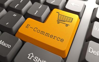 E-commerce en Europe: le plus grand potentiel mondial — Un documentaire