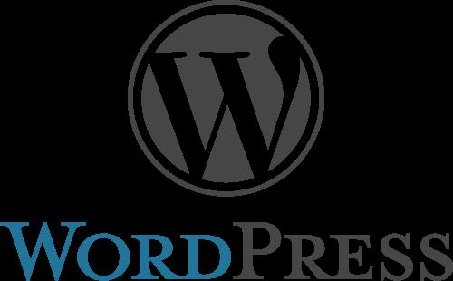 WordPress est devenu le système de gestion de contenu le plus connu en Suisse