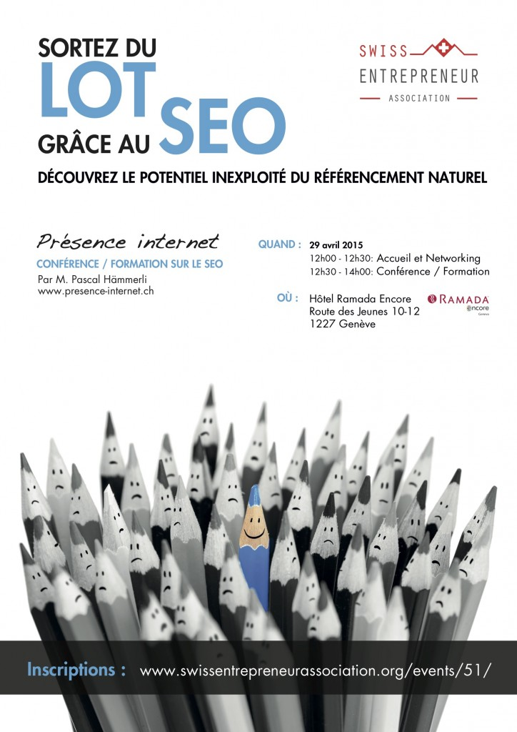 affiche-conference-SEO_pascal-hammerli_version-web
