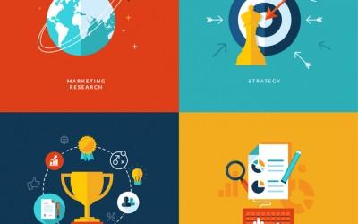 Comment élaborer un projet SEO réaliste?
