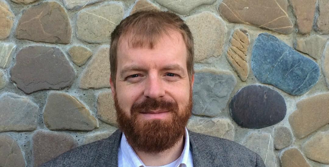 Ma vie de consultant web | Interview réalisé par Dimitri Kas